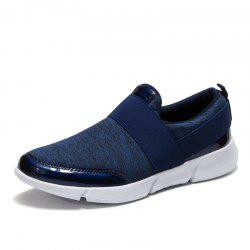 New Fashion Women'S Shoes in Autumn -