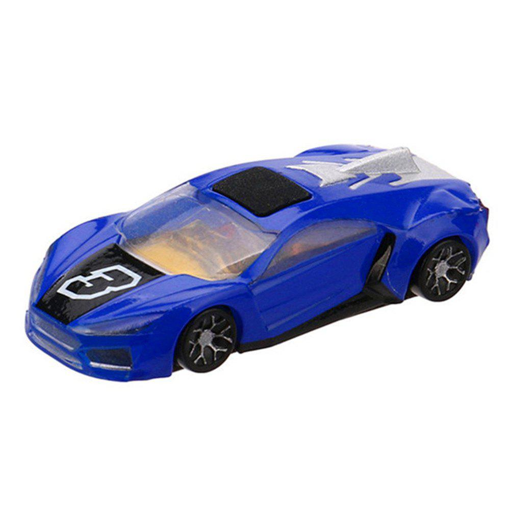 Smart 3D AR Racing Game Toy Real Car Racer Speed ​​для Android IOS