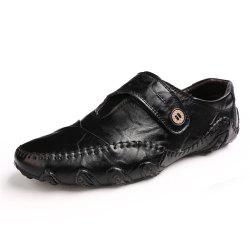 Men'S Fashion Outdoor Shoes -
