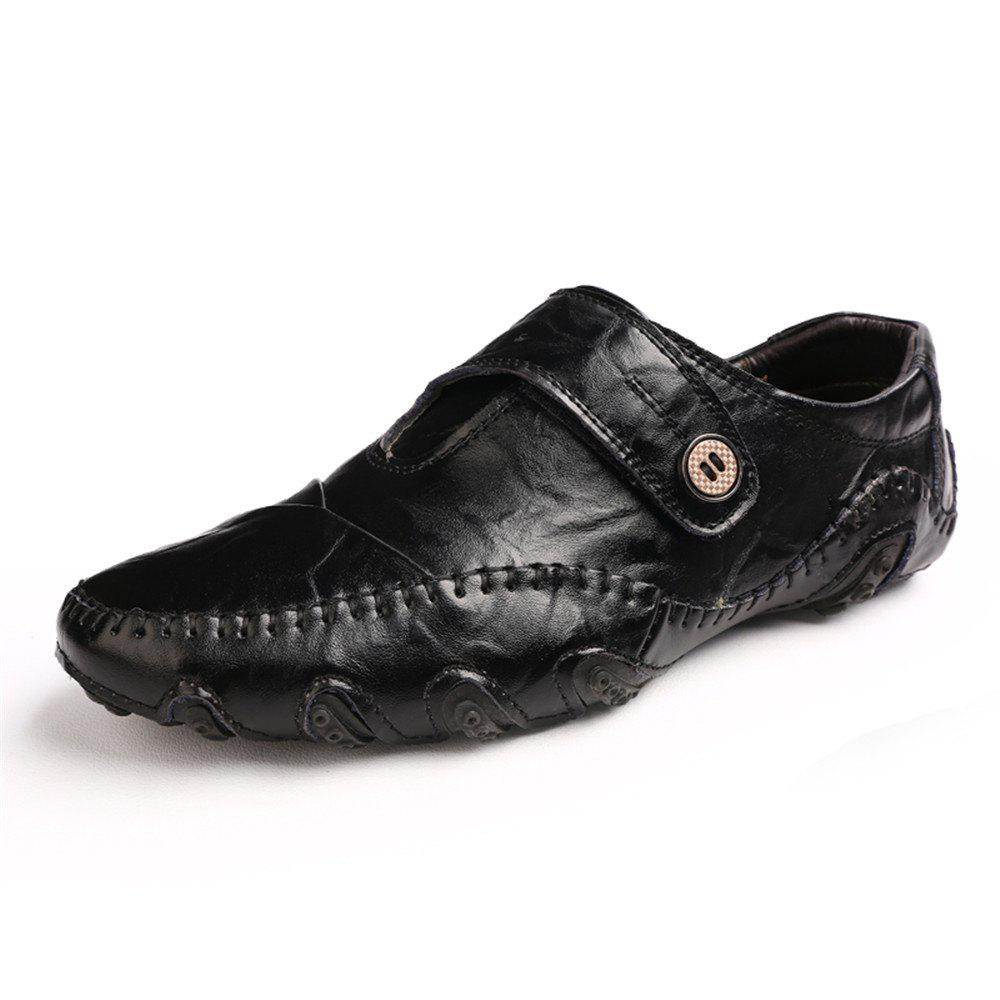 Affordable Men'S Fashion Outdoor Shoes