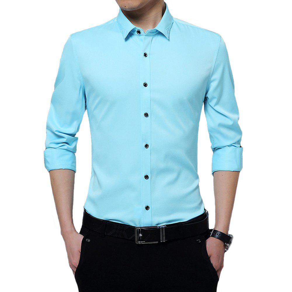 Big Mens Business Shirts Online Edge Engineering And Consulting