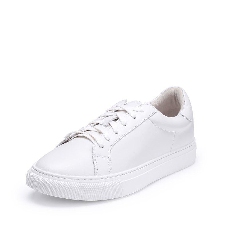Unique Louise et Cie Women's Fashion Sneakers Classic Simple Style Casual Shoes