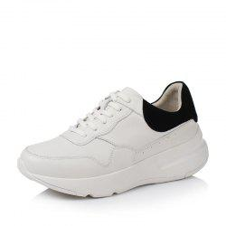 Louise et Cie Women's Sports Shoes Fashion Simple Style Daily Casual Shoes -