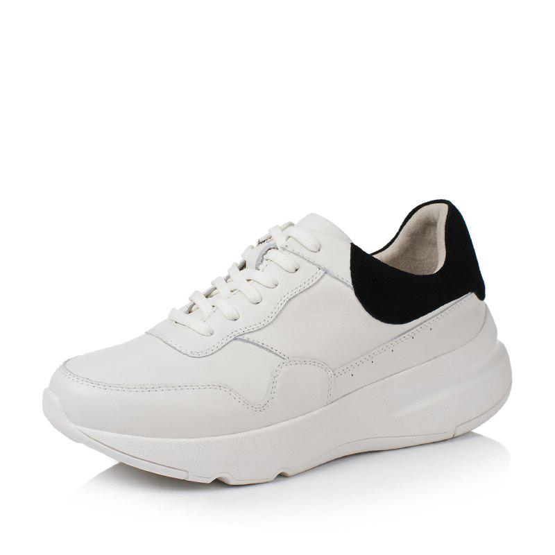 Affordable Louise et Cie Women's Sports Shoes Fashion Simple Style Daily Casual Shoes