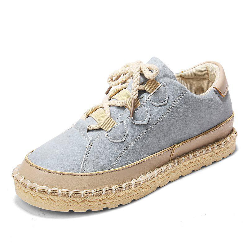 Affordable Autumn Women Breathable Sports Tide Casual Shoes