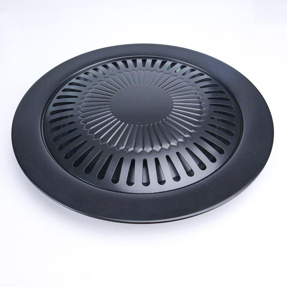 Outfits Smokeless Indoor/Outdoor Bbq Grill