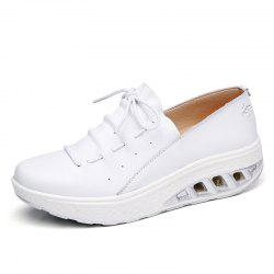 New Style Women'S Sports Shoes in Spring and Autumn -