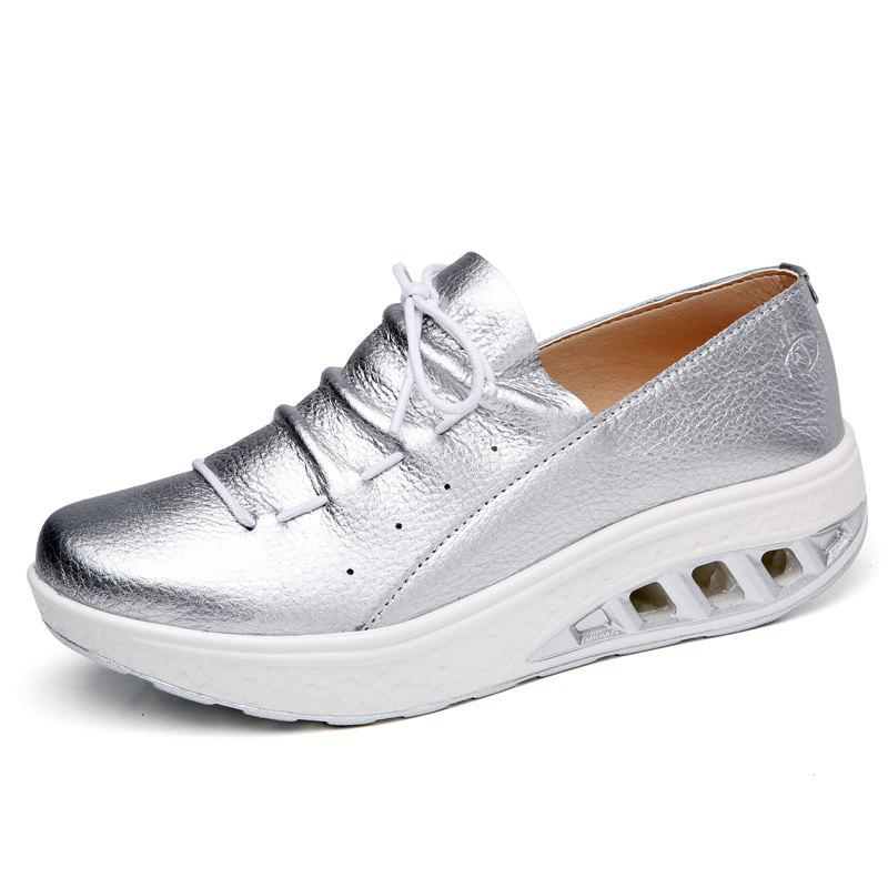 Sale New Style Women'S Sports Shoes in Spring and Autumn