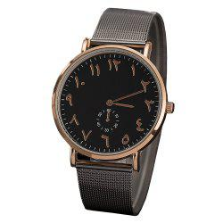 WoMaGe New style Watches 2018 Women Casual Decorate Quartz-watches 4 colors -