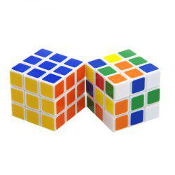 Instantly Restore Magic Cube Close Range Conjuring Props -