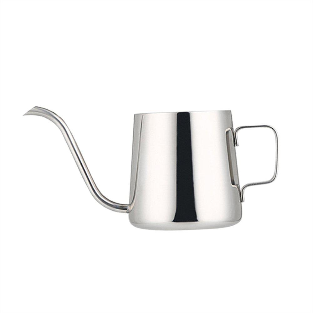 Best Coffee Kettle Gooseneck Coffee Spout Hanging Ear Coffee Pot