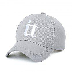 Men and Women Leisure Sunshade Spring and Summer Golf Duck Tongue Baseball Cap -