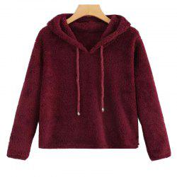 New Solid Colour Jumper and Hooded Sweater -