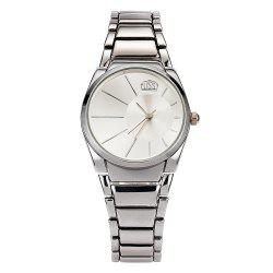 Fashionable High-end Female Watches IGP Gold PlateSurface Decoration Watches -
