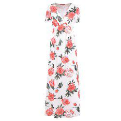 New Dress for Spring and Summer -
