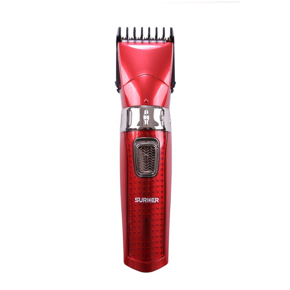 Buy SURKER Electric Hair Clip Whole Body Wash Adult Children Universal Charging