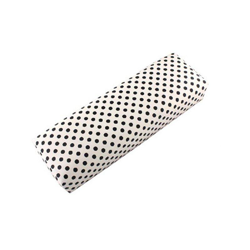 Shops Leather Fabric Hand Pad Dirty and Comfortable Dirty Hand Pillow