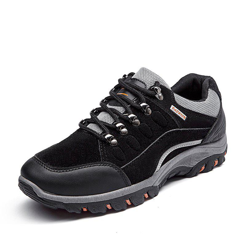 Shops Non Slip Waterproof and Wear-Resistant Outdoor Casual Shoes