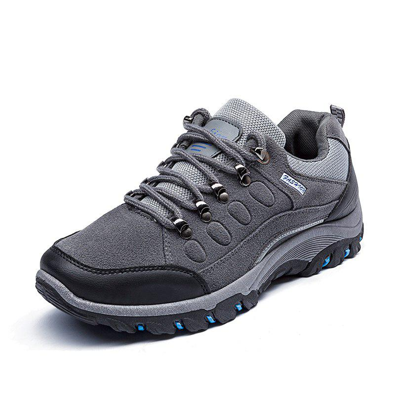 Sale Non Slip Waterproof and Wear-Resistant Outdoor Casual Shoes
