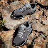 Non Slip Waterproof and Wear-Resistant Outdoor Casual Shoes -