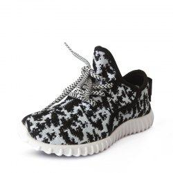 Louise Cliffe Summer Sneaker Children'S Shoes in The Same Style for Both Men and -