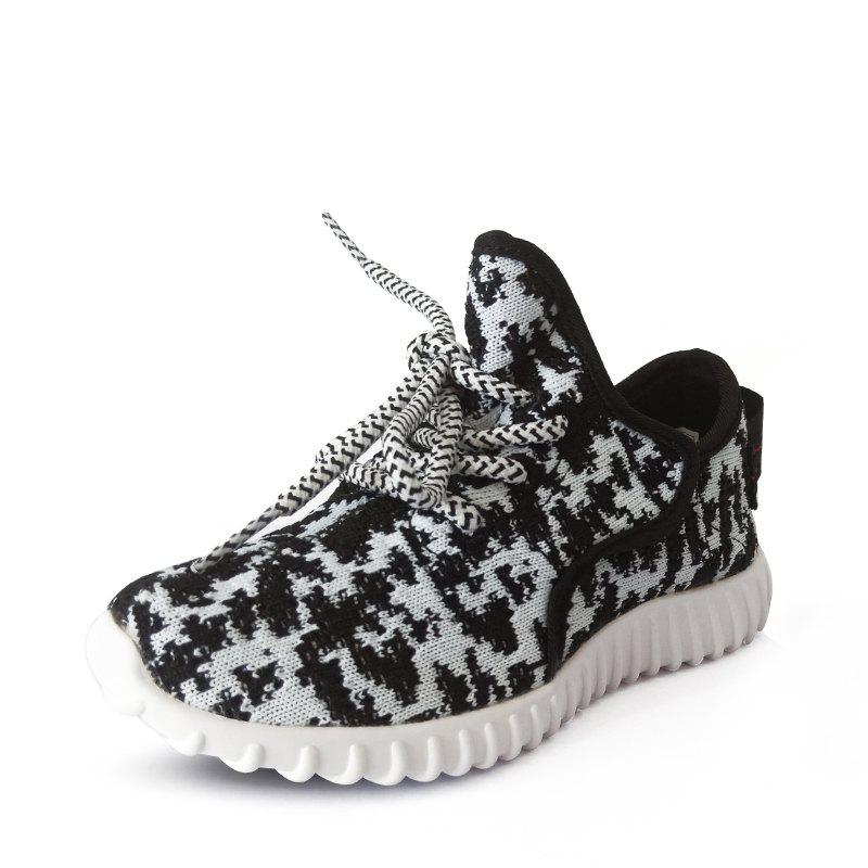 Cheap Louise Cliffe Summer Sneaker Children'S Shoes in The Same Style for Both Men and