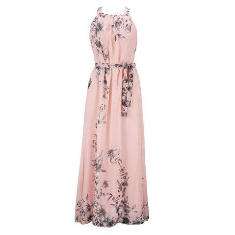 183bf215392 Dresses For Women Cheap Online Free Shipping