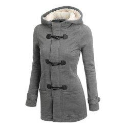 Women's hats  jackets  tampons  jackets  coats  sizes up to 6XL -