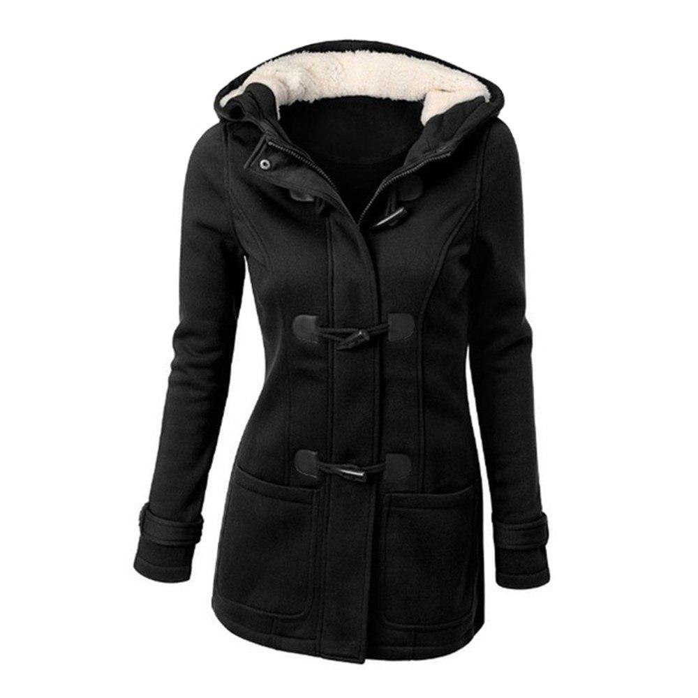 Women's hats  jackets  tampons  jackets  coats  sizes up to 6XL