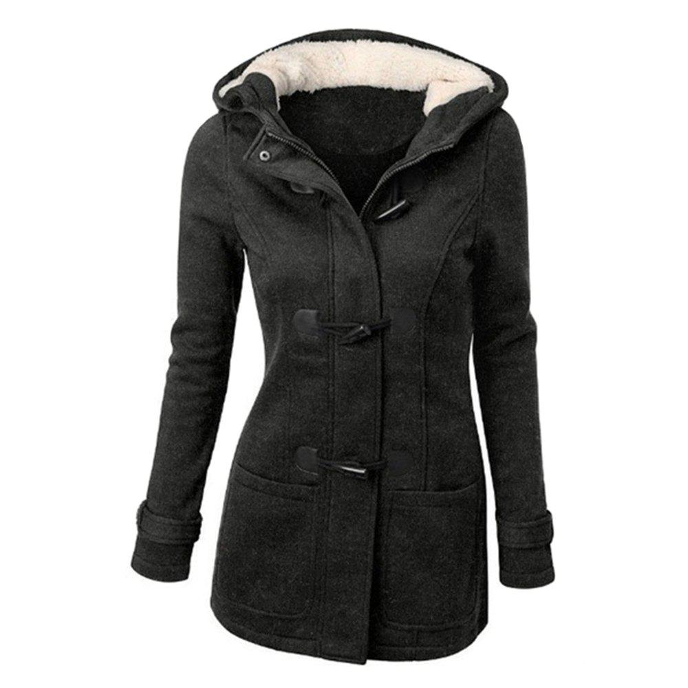 Outfits Women's hats  jackets  tampons  jackets  coats  sizes up to 6XL