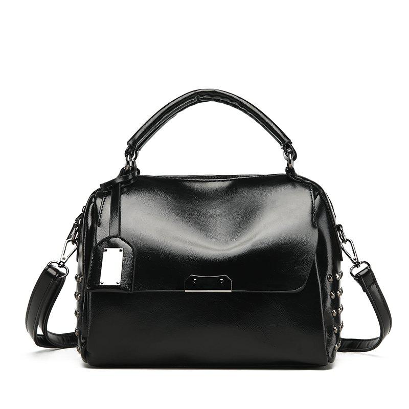 Unique New High Quality Women'S Handbags Luxury Brand Women Shoulder Bag Soft Leather T