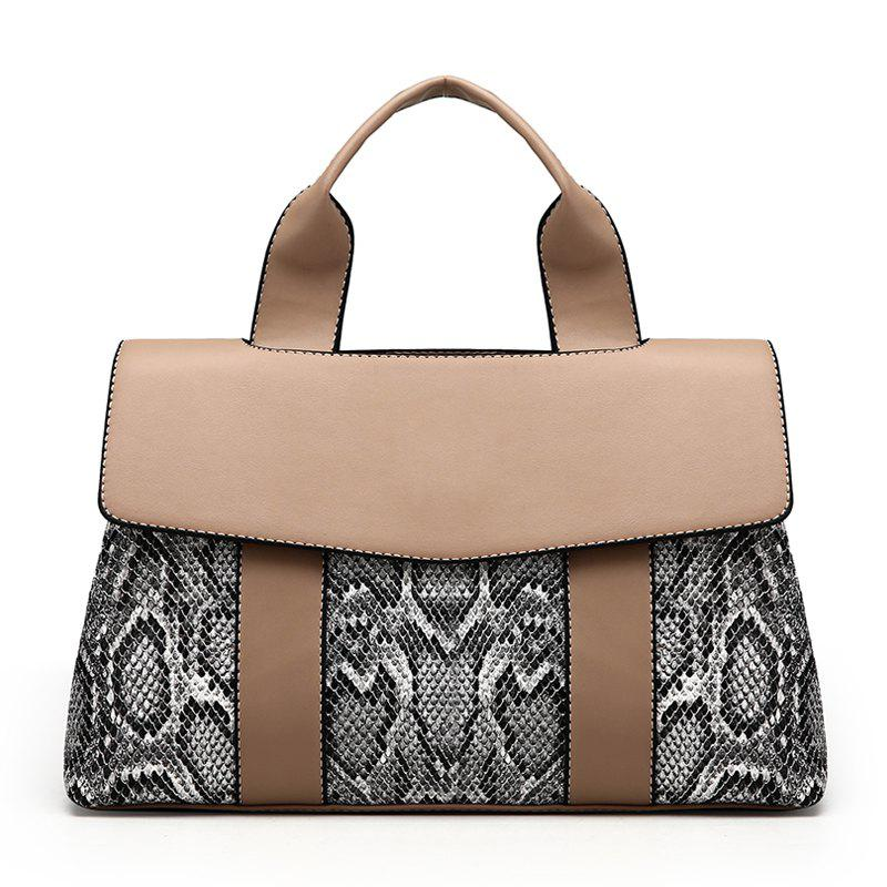 Chic new Fashion Cute Women Shoulder Bag High Quality Women Messenger Bag Women Tote