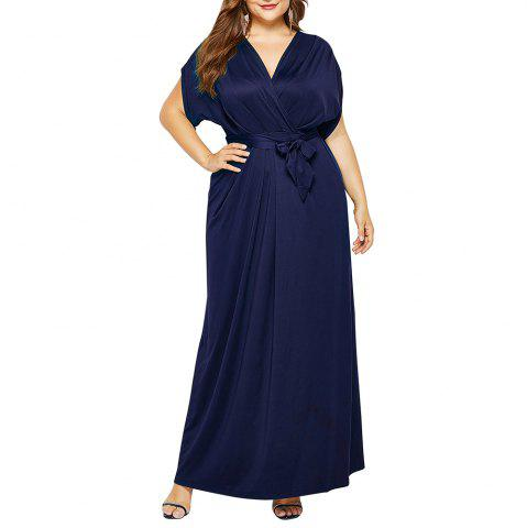 Plus Size Spandex Dresses Mini Christmas And Polyester Cheap With