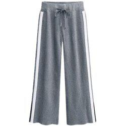 Women's Plus Size Casual Pants -