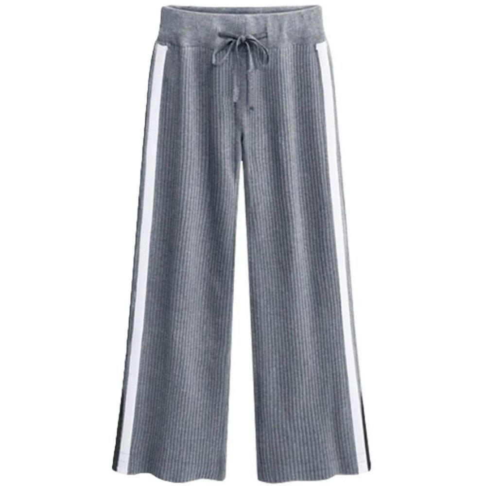 Cheap Women's Plus Size Casual Pants