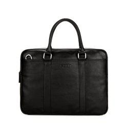 VICUNAPOLO V6610 Fashion Simple Men'S Bag -