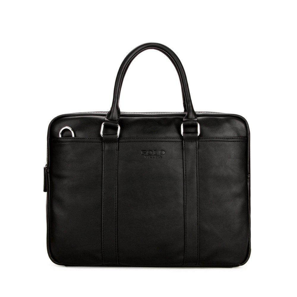Outfit VICUNAPOLO V6610 Fashion Simple Men'S Bag