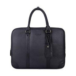 VICUNAPOLO V6616 Fashion Simple and Large Capacity Bag -