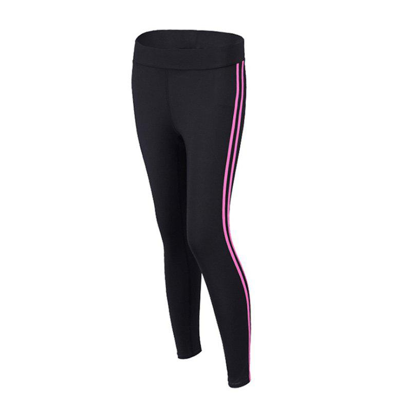 Store Leisure Sports Running Trousers Yoga Pants