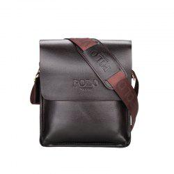 VICUNAPOLO V8801 Business Casual Men's Bag -