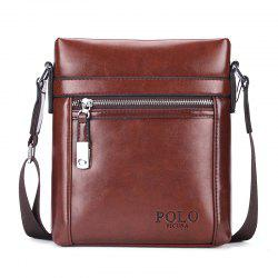 VICUNAPOLO V8806 Business Casual Men'S Bag -