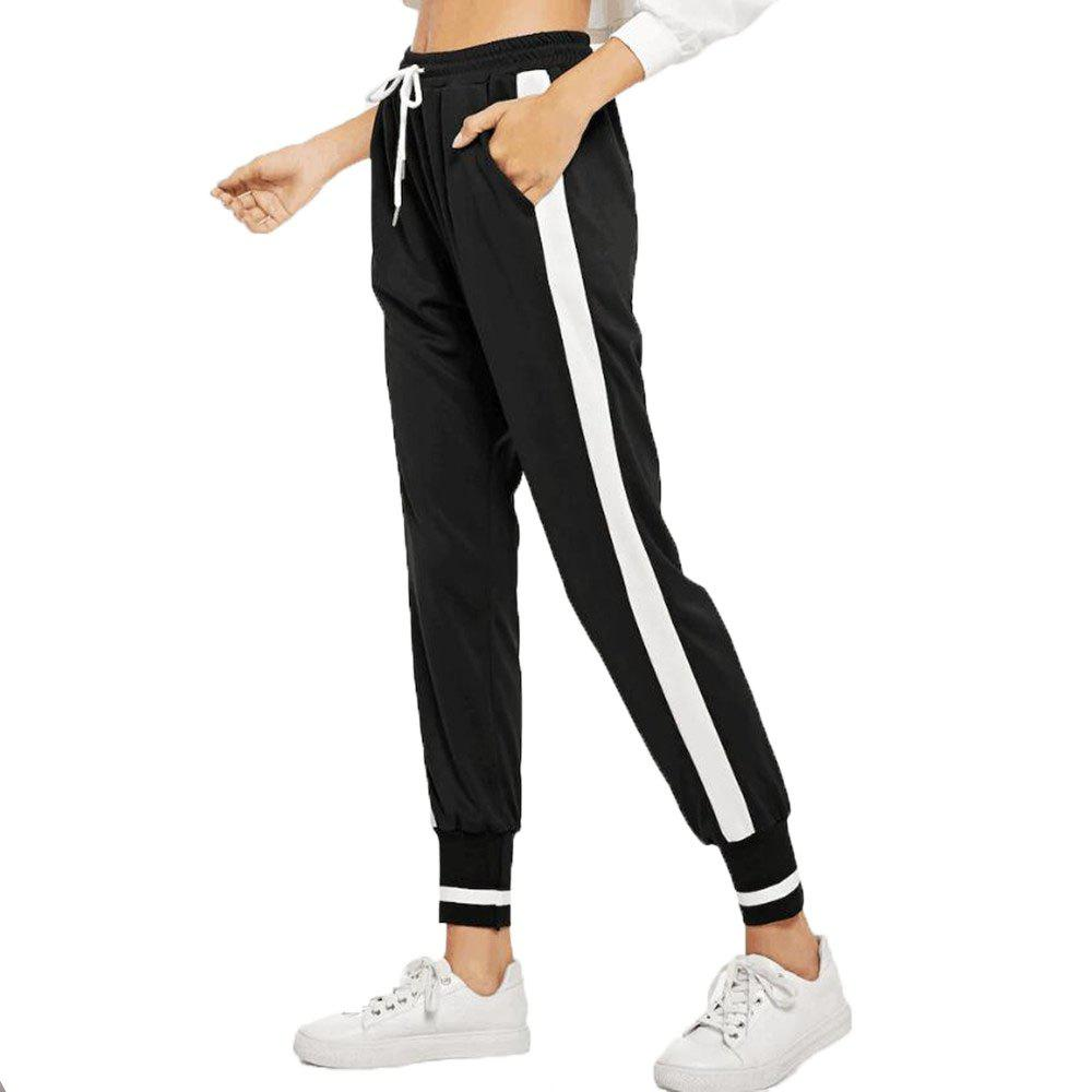 Outfits Women's fashion Casual Pants