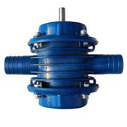 Drill Powered Pump Hand Miniature Self-Priming Centrifugal Household Small -