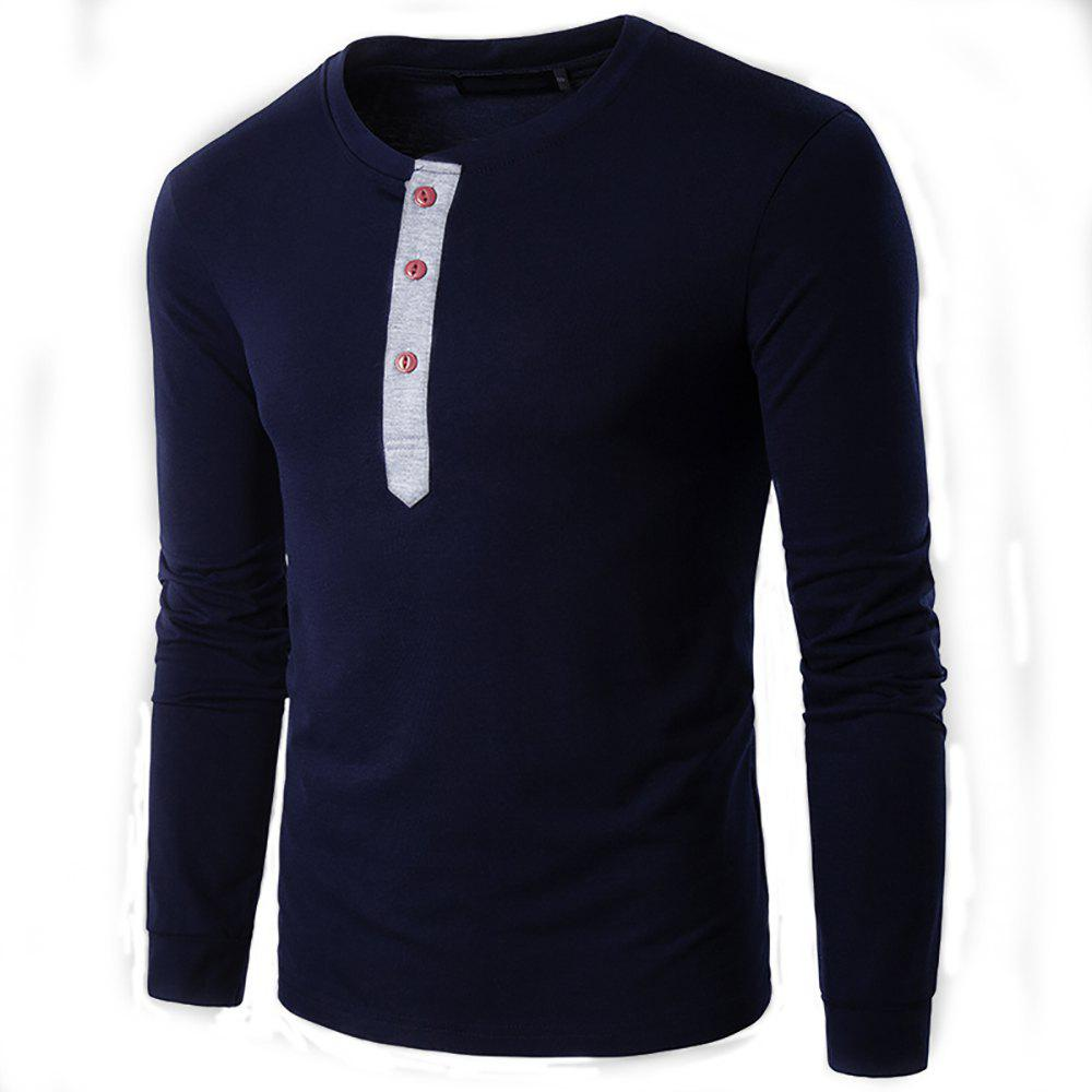 Shirts t Casual for men new photo