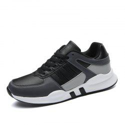 Couple Sports Shoes  Soft and Comfortable Running Shoes -