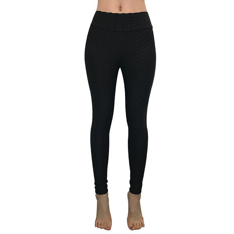 Discount Tight-Fit Casual Yoga Gym Pants