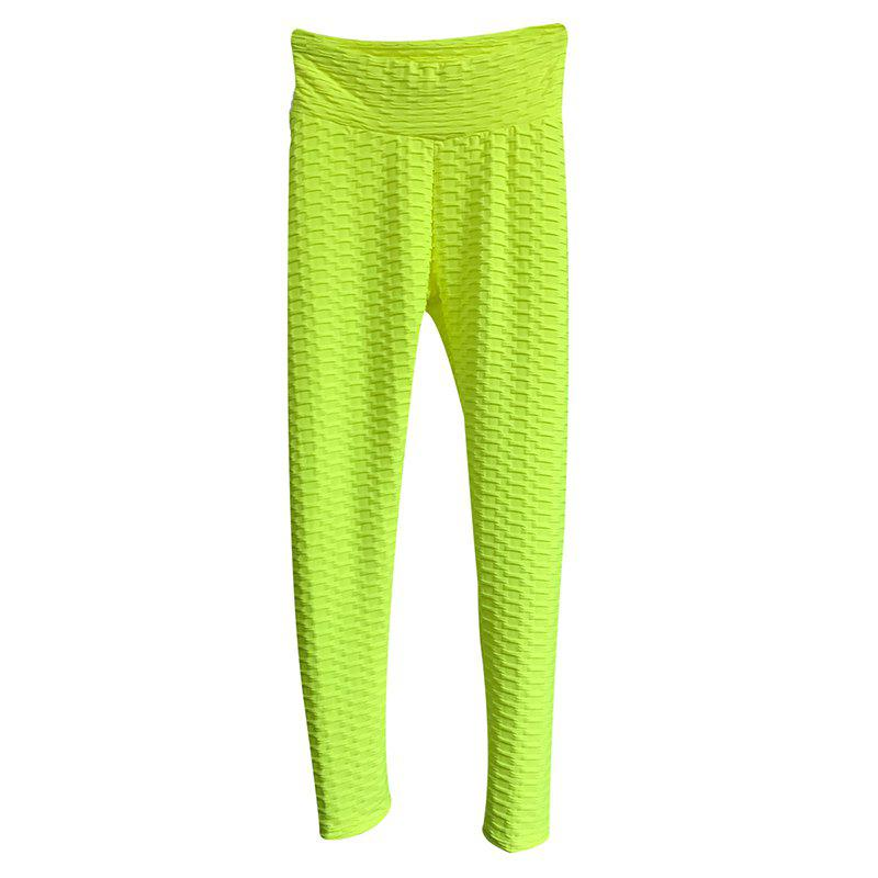 Best Tight-Fit Casual Yoga Gym Pants