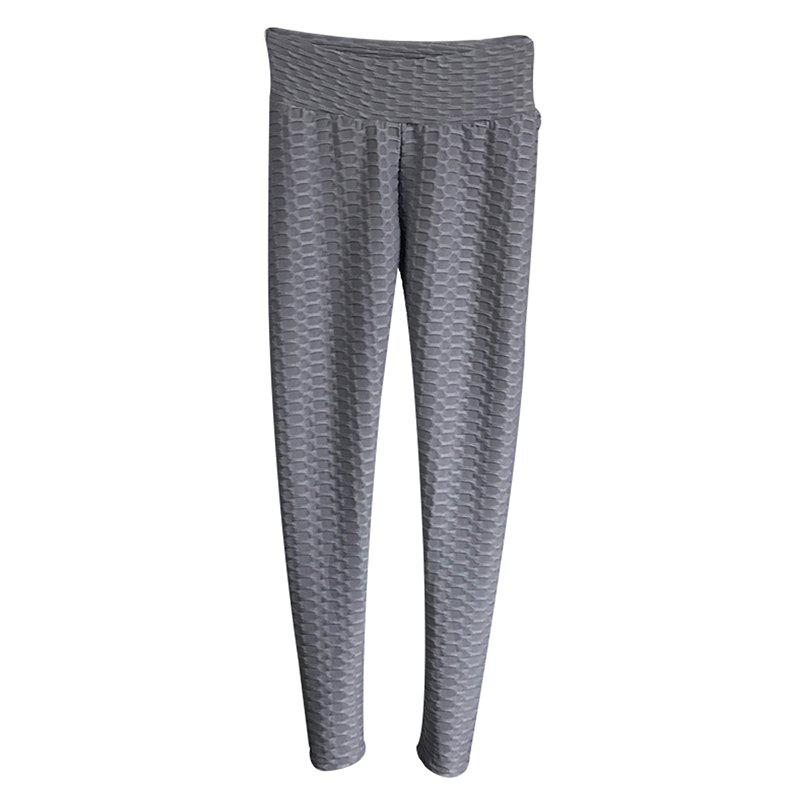 Shops Tight-Fit Casual Yoga Gym Pants