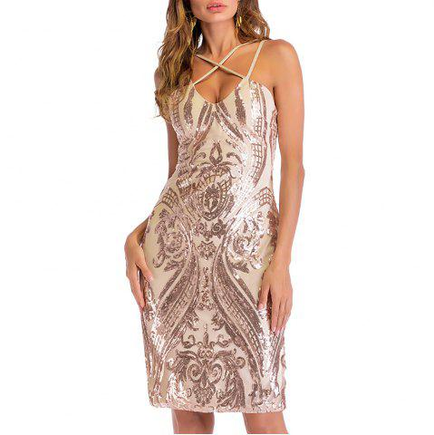 58312726 Club Dresses For Women | Cheap Sexy Club Dresses Online Free Shipping