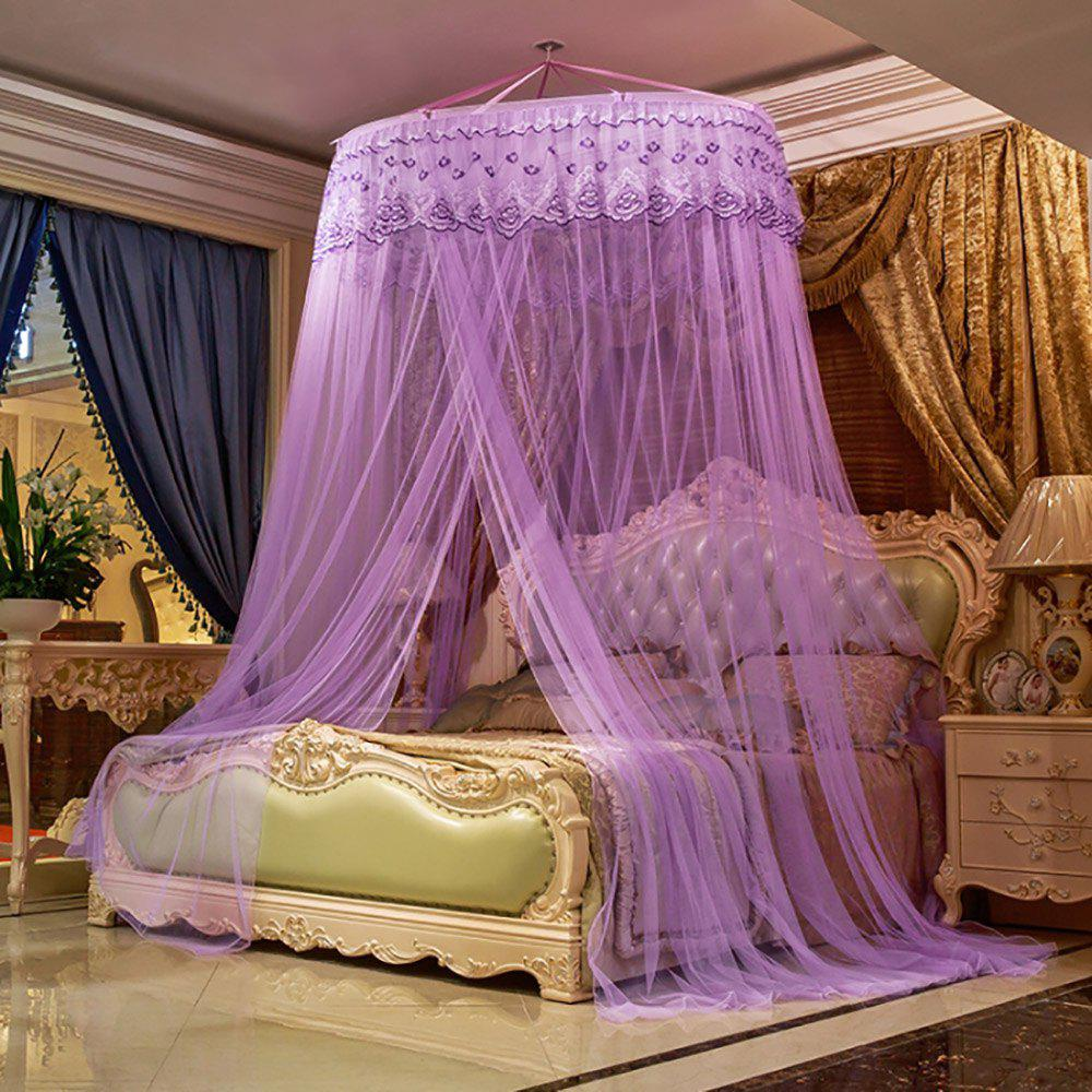 Online Newly Up-Grade Ceiling Mosquito Net